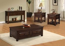 Entryway Tables And Consoles Sofas Marvelous Black Console Table With Drawers Hallway Console