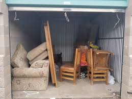 house storage storage units parker co regarding the house storage units intended