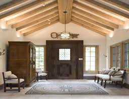 european home interior design home interior design european affordable ambience decor