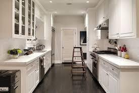 galley kitchen with island floor plans kitchen mesmerizing scandinavian medium countertops architects