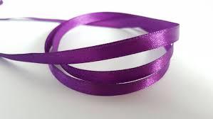 sided ribbon faced satin ribbon 25mm x 25m aliexpresscom buy 1cm wide