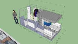 layout help sprinter forum 2compact travel pinterest vans
