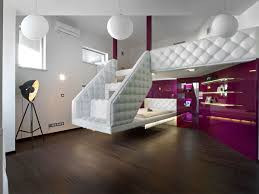 Loft Bedroom Ideas Bedroom Amazing Attic Bedroom Design Ideas And Amazing Sloping