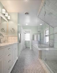 Marble Bathrooms Ideas Colors Best 20 Seafoam Bathroom Ideas On Pinterest Cottage Style White