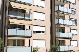 balkone aluminium aluminium balkone alu balkone weber metallbau gmbh