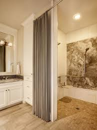 ada bathroom design ideas ada bathroom design bedroom ideas best
