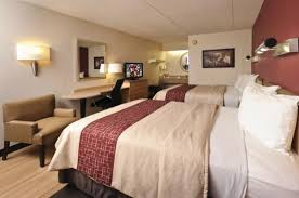 Comfort Inn Parkersburg Wv Red Roof Inn Parkersburg Updated 2017 Prices U0026 Hotel Reviews Wv