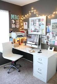Organize Desk At Work Organize Home Office Desk Office Desk Organization System Organise