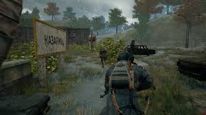 pubg on ps4 when is pubg coming to ps4 and nintendo switch indie obscura