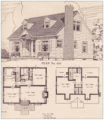 beach cabin plans cape cod houseoor plans the new yorker plan interior small open