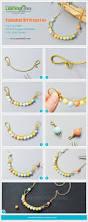 best 25 jade beads ideas on pinterest beaded bracelets beaded