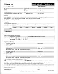 image result for cover letter paper weight resume paper weight 4
