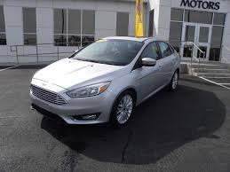 ford focus for sale in st john u0027s newfoundland and labrador