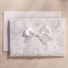 cheap wedding invitation greeting cards buy quality invitation
