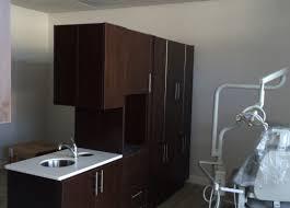 Bathroom Vanity San Jose by Open Bathroom Vanities With Tops Tags Bathroom Vanities Cabinets