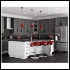 usa kitchen cabinets alibaba usa rta modular shaker style kitchen cabinet alibaba usa