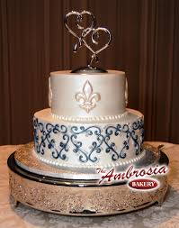 attractive local wedding cakes wedding cake birthday cake designs