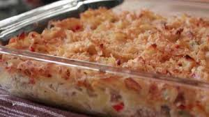 turkey leftovers recipes allrecipes