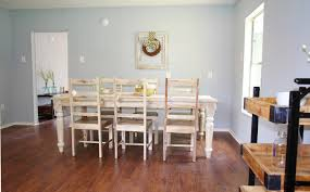 dining room tables san antonio home staging affordable san antonio tx