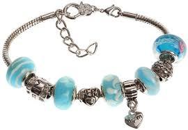 bracelet pandora murano images Cheap pandora bracelet blue find pandora bracelet blue deals on jpg
