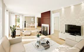 clean house go for cleaning professional cleaning services bromley
