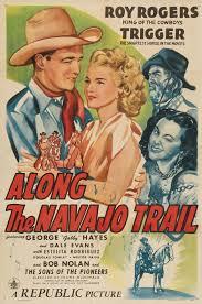 along the navajo trail movie trailer reviews and more tvguide com
