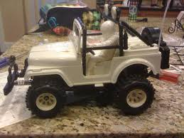 jeep golden eagle decal mauri golden eagle jeep i got on ebay mint missing one part rcu