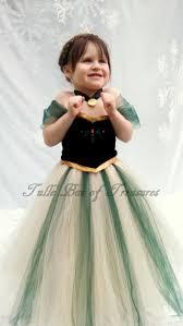 dead princess halloween costume best 25 anna costume ideas only on pinterest anna cape anna