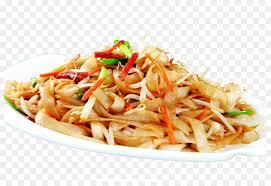 fen re cuisine chow mein lo mein fried rice cuisine shahe fen three wire