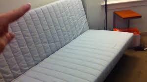 Metal Futon Sofa Bed Mattress Futon Frame With Mattress Futon Futon Bed Futon