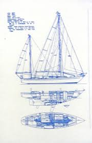 114 best for the boat images on pinterest sailboat living