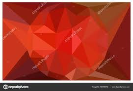 red light center download light red vector beautiful geometric gemstone background with a