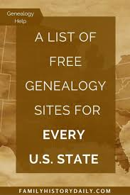 100 free resume builder best 25 search ideas on pinterest job search job search tips absolutely free genealogy research sites for every single u s state