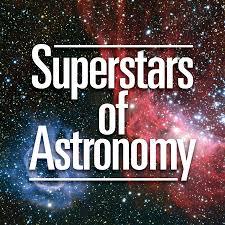 dave u0027s universe astronomy magazine interactive star charts