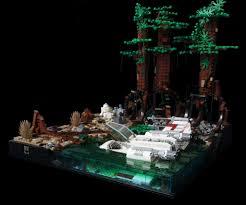 lego star wars set on jakku lego pinterest star wars set