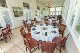 Banqueting U2014 Atlanta French Restaurant Petite Violette