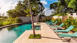 Puerto Rico Vacation Homes Vieques Hotels U0026 Resorts Vieques Hotel Guide Deals Full
