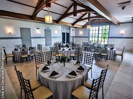 wedding venues san antonio tx noah s event venue san antonio weddings here comes the guide