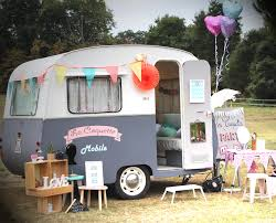 portable hair and makeup stations rosie co mobile salon takes beauty everywhere mobile