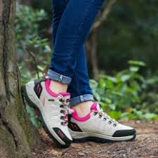 womens boots philippines hiking shoes for for sale womens hiking boots