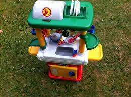 kinder spiel küche kinder spielküche chicco in landau sonstiges kinderspielzeug