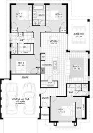 Celebration Homes Floor Plans 24 Best Decor Ideas Images On Pinterest Stone Veneer Exterior