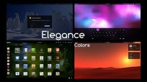 gnome themes ubuntu 12 04 a list of best 15 ubuntu 12 04 themes for unity and gnome shell my