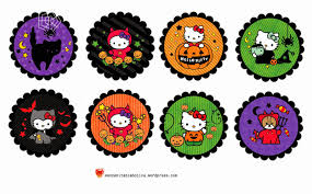 Hello Kitty Halloween Blow Up by Hello Kitty Halloween Backgrounds Wallpaper Cave Best 25 Hello