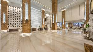Laminate Flooring Dubai Image Gallery Kempinski Hotel Mall Of The Emirates