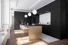 Commercial Kitchen Lighting Requirements How To Design A Small Commercial Kitchen For Your Home Ktchn Mag