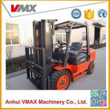 wholesale vimax china wholesale vimax manufacturers suppliers