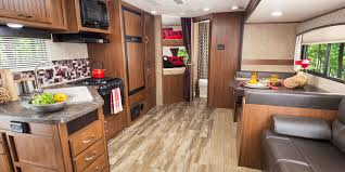 Open Range Travel Trailer Floor Plans by 2017 Jay Feather Travel Trailers Jayco Inc