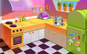 House Design Game Free Download Baby Doll House Cleaning Game Free Download Of Android Version