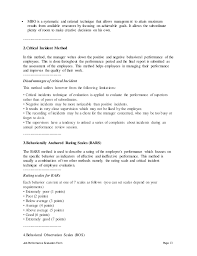 Senior Administrative Assistant Resume Sample by Senior Administrative Assistant Performance Appraisal